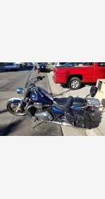 2010 Triumph Thunderbird 1700 for sale 200662662