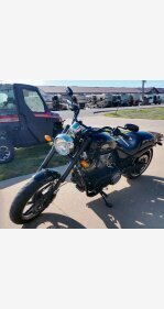 2010 Victory Hammer Eight Ball for sale 200925630