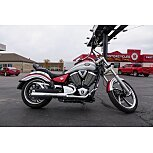 2010 Victory Vegas for sale 201079283