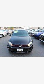 2010 Volkswagen GTI for sale 101374407