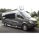 2010 Winnebago ERA for sale 300172107