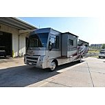2010 Winnebago Sightseer for sale 300224965