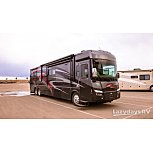 2010 Winnebago Tour for sale 300215800