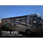 2010 Winnebago Tour for sale 300290021
