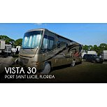 2010 Winnebago Vista for sale 300211079