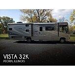 2010 Winnebago Vista for sale 300276883