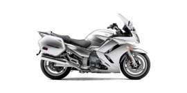 2010 Yamaha FJR1300 1300A specifications