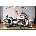2010 Yamaha Royal Star for sale 200781972