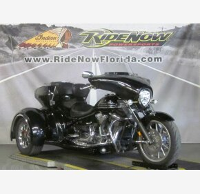 2010 Yamaha Stratoliner for sale 200900421