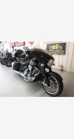 2010 Yamaha Stratoliner for sale 200920119