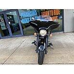 2010 Yamaha Stratoliner for sale 201027172
