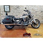 2010 Yamaha V Star 950 for sale 200983222