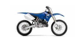 2010 Yamaha YZ100 250 specifications