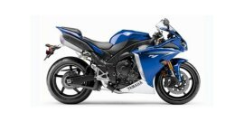 2010 Yamaha YZF-R1 R1 specifications