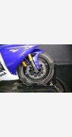 2010 Yamaha YZF-R1 for sale 200948816