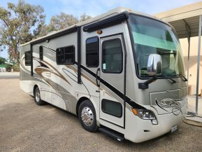 Rvs For Sale Rvs On Autotrader New & used towable & motorized rvs for sale. rvs for sale rvs on autotrader
