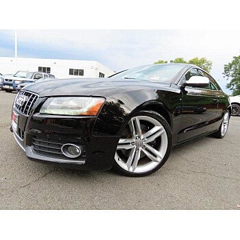2011 Audi S5 for sale 101609448