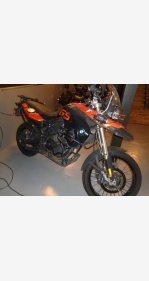 2011 BMW F800GS for sale 200545596