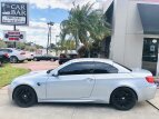 2011 BMW M3 Convertible for sale 101423839