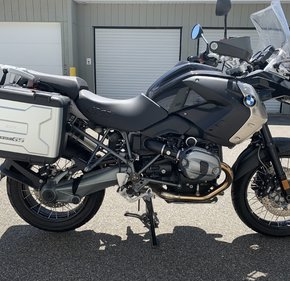 2011 BMW R1200GS for sale 200923980