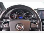 2011 Cadillac CTS V Coupe for sale 101601944