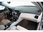 2011 Cadillac CTS for sale 101603564