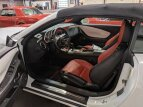 2011 Chevrolet Camaro for sale 101609081