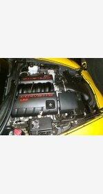 2011 Chevrolet Corvette for sale 100830071