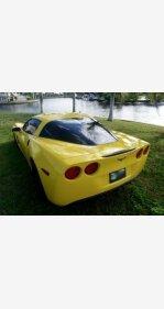 2011 Chevrolet Corvette for sale 100951851