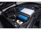 2011 Chevrolet Corvette for sale 101547307