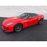 2011 Chevrolet Corvette for sale 101590493