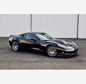 2011 Chevrolet Corvette Grand Sport Coupe for sale 101010354