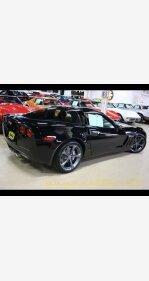2011 Chevrolet Corvette Grand Sport Coupe for sale 101124841