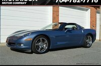 2011 Chevrolet Corvette Coupe for sale 101277768