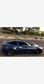 2011 Chevrolet Corvette for sale 101360093