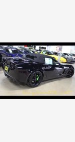 2011 Chevrolet Corvette for sale 101423884