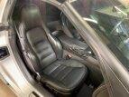 2011 Chevrolet Corvette Coupe for sale 101592166
