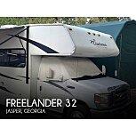 2011 Coachmen Freelander for sale 300338298