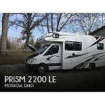 2011 Coachmen Prism for sale 300219934