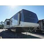 2011 DRV Elite Suites for sale 300218058