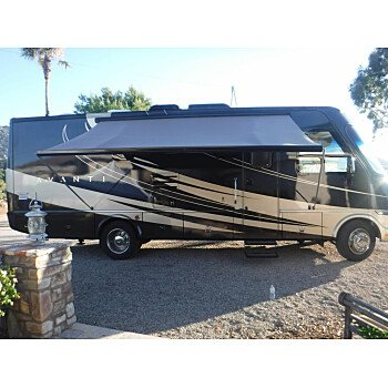 2011 Damon Avanti 2806 for sale 300199900