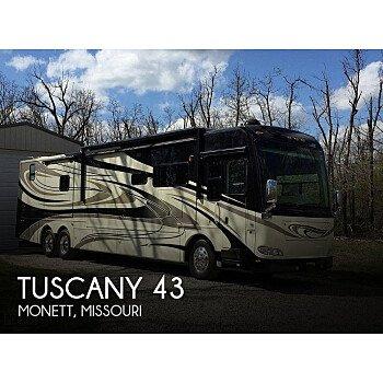 2011 Damon Tuscany for sale 300198303