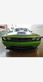 2011 Dodge Challenger SRT8 for sale 101111536