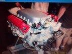 2011 Dodge Challenger for sale 101124463
