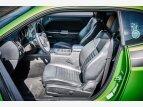 2011 Dodge Challenger R/T for sale 101478126