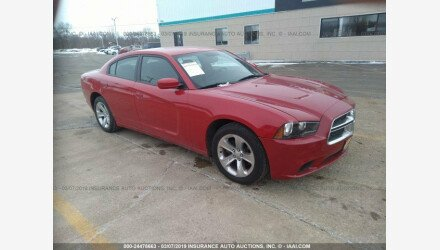 2011 Dodge Charger for sale 101106756