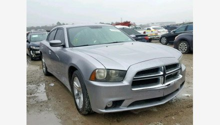 2011 Dodge Charger for sale 101109348