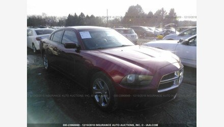 2011 Dodge Charger for sale 101110464