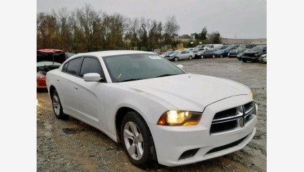 2011 Dodge Charger for sale 101110811
