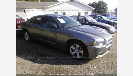 2011 Dodge Charger for sale 101121319